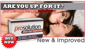 pro-solution-pills-side-effects